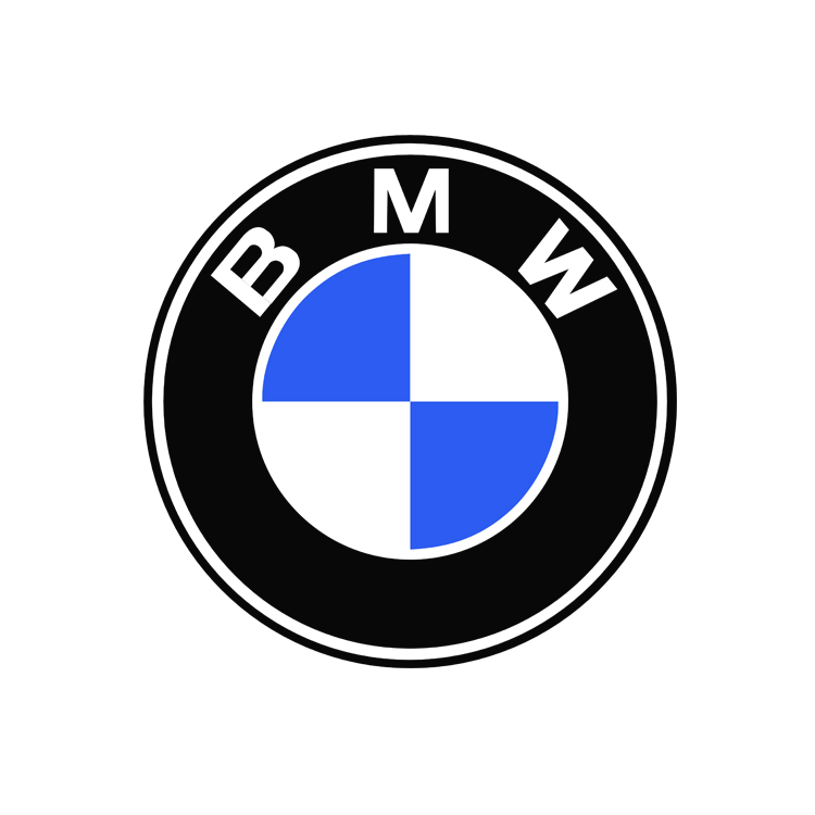 Hire-BMW-UK