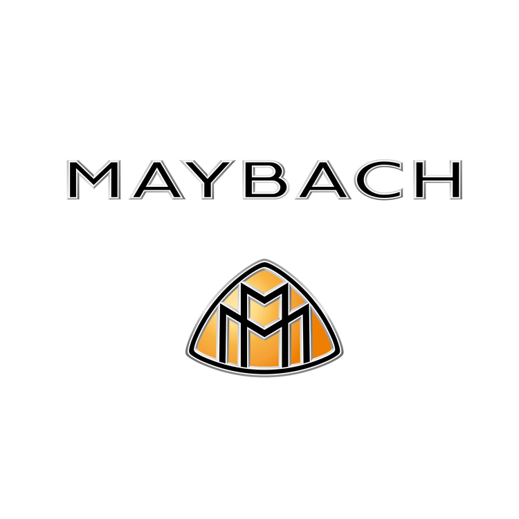 Hire-Maybach-UK