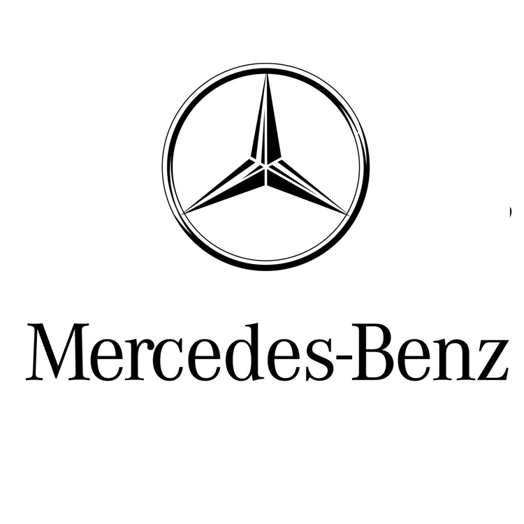 Mercedes-Hire-UK