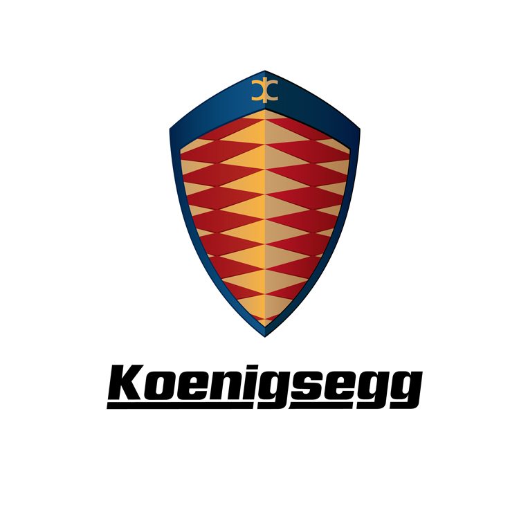 koenigsegg-hire-uk