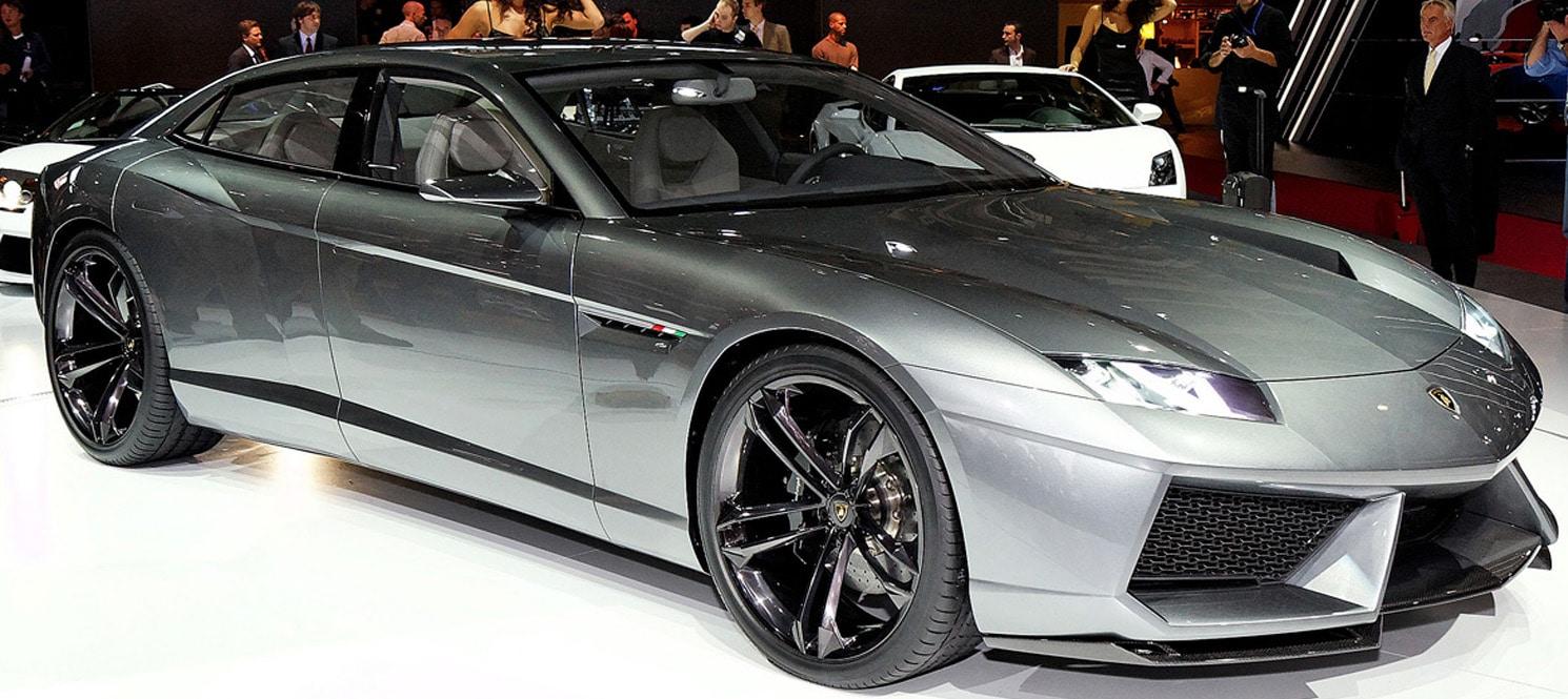 Lamborghini-Estoque-HIRE-UK